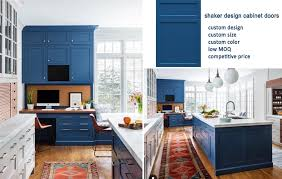 kitchen cabinet doors for sale thermo foiled mdf kitchen cabinet doors white shaker for sale buy cabinet door thermo foil kitchen cabinet doors shaker cabinet doors product on