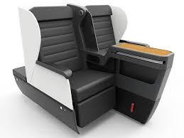 siege avion nouveaux sièges en vue pour les atr et dreamliner air journal