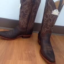 Ariat Boots Boot Barn Boot Barn 31 Photos U0026 35 Reviews Shoe Stores 12915 Monterey