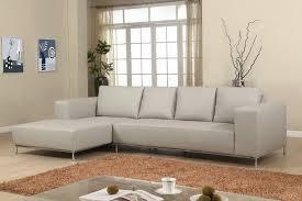 Most Comfortable Futon Mattress Most Comfortable Futon Mattress Furniture Favourites