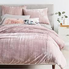 Moroccan Bed Linen - bed linen bedding modern bed linen west elm
