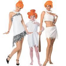 flintstones costumes the flintstones costumes barbera character costumes
