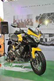 benelli motorcycle benelli trek amazonas 1130 photo gallery autocar india