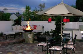 Paving Ideas For Backyards Paver Patio Ideas Landscaping Network