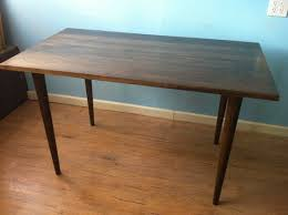 Free Office Furniture Nyc by 33 Best Desks Chairs Images On Pinterest Office Furniture