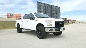 Ford Raptor Truck Gas Mileage - roush phase 1 crazy gas mileage ford f150 forum community of