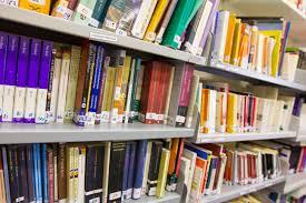 dissertation binding glasgow services gusrc