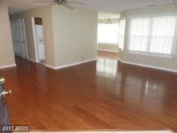 Bel Air Wood Flooring Laminate Apartment Unit 2h At 200 Burkwood Court Bel Air Md 21015 Hotpads