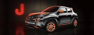 nissan juke yellow interior 2017 nissan juke wows indianapolis and avon
