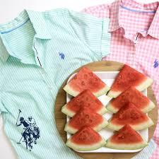 bentley watermelon u s polo assn uspoloassn twitter