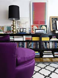 Low Narrow Bookcase Bookshelf Astounding Low Bookshelves Horizontal Bookcase