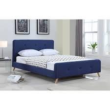 Best Buy Bed Frames Blue Bed Frame Bed Frame Katalog 322d9f951cfc
