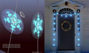 target lighting 62nd mpco lamp u0026 lightning christmas gift ideas