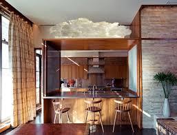 cours de cuisine grand monarque chartres cours de cuisine chartres maison image idée