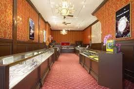 furniture stores newport ri buying watches in newport rhode island
