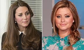 Who Is Holly Valance Holle E Jpg