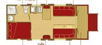 Vardo Floor Plans House Roulotte Wagon Vardo Goals Roulotte De Gypsy Wagon Plans