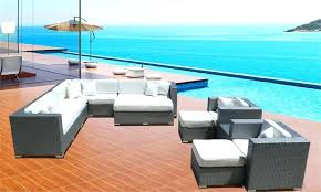 Used Patio Furniture Clearance by Wholesale Patio Furniture Orlando Fl Cheap Patio Furniture Orlando