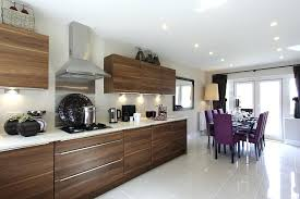 new home interiors homes interiors view in gallery floating homes interiors wood homes