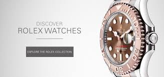 hamilton jewelers official site offering fine jewelry