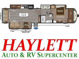 keystone floor plans 2018 keystone montana 3720rl fifth wheel coldwater mi haylett