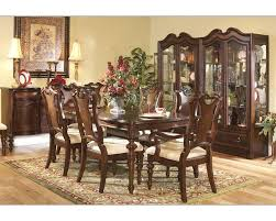 furniture cheap funitures fairmont furniture buy sofa online usa