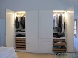 schlafzimmer schrank https www search q schlafzimmerschrank closets