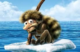 transformed animals animated movies