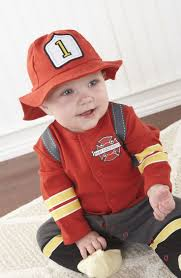 Baby Halloween Gifts by 465 Best Costumed Babies U0026 Kids Images On Pinterest Kid Costumes