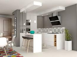 conseil deco cuisine réalisations marion lanoë architecte d intérieur décoration