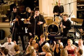 nj wedding band wedding entertainment nj top new jersey wedding entertainment