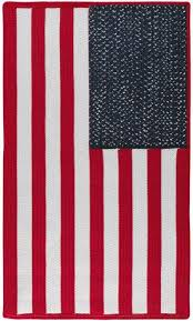 American Made Braided Rugs 99 Best Made In America Images On Pinterest Made In America Rug