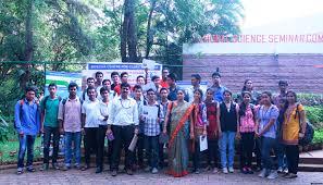 Cisco Cse Salary Ncet Top Rank Engineering Colleges In Bangalore Best Top Rank