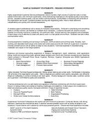 resume objective for engineering internships resume objective exles engineering intern best summary ideas on