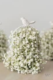 15 summer wedding centerpieces you u0027ll fall in love with 2577084