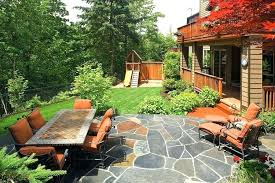 Affordable Backyard Landscaping Ideas Small Garden Ideas On A Budget Small Garden Ideas On Budget Home