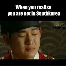 K Meme - op ed best k pop k drama memes koogle tv