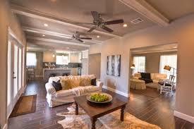 Home Interior Remodeling Home Design - Home interior remodeling