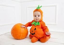 Pumpkin Costume Halloween 491 Costumes Deguisements Halloween Carnaval Images