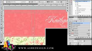 5x7 Photo Book Add Text To Photo Book Spine Youtube