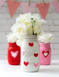 25 easy and fun diy valentine u0027s day crafts for everyone