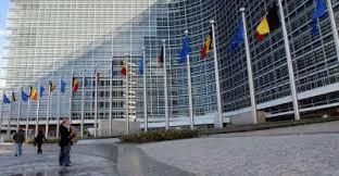 siege du parlement europeen parlement européen le siège entre deux chaises l opinion