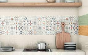 modern tile bathroom shower tags tile design bathroom tile