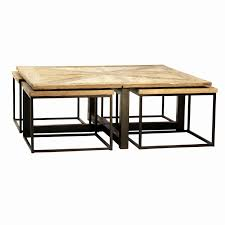 buy nest of tables 50 coffee nest tables awesome best table design ideas