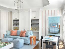blue endeavor kitchen cabinets sherwin williams announces hgtv home 2020 color of the year