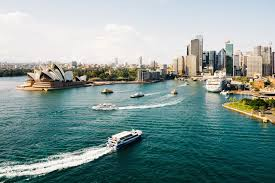 eco activities in sydney sydney an insider u0027s guide to sydney australia we are travel girls
