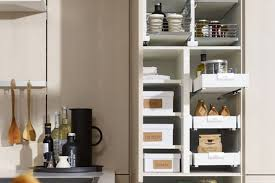 Bathroom Cabinet Shelf by 8 Sources For Pull Out Kitchen Cabinet Shelves Organizers And