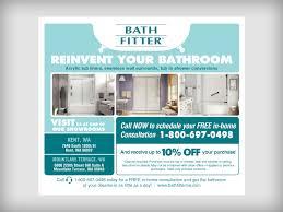 bath fitter vancouver cost bath fitter can help bring your bath fitter shower josh whitney design print design100 bath fitter shower deque bath spa fitting dornbrachtbathfitters ri turn bath fitter ri southeastern
