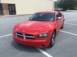 2009 dodge charger overview cargurus