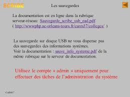 dispense pdf les aspects techniques et fonctionnels du réseau ppt télécharger